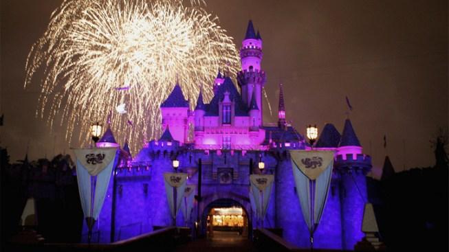 Disneyland Jacks Up Ticket Prices, Suspends Sales of Annual Pass