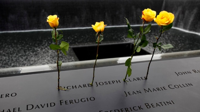 9/11 Victim's Remains Identified, More Than 11 Years After Attack