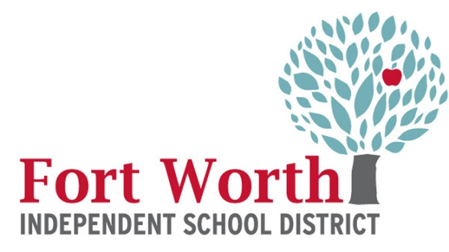 fort worth isd is looking for teachers