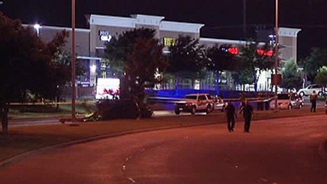 One Dead, One Injured in Car Crash