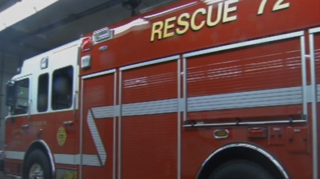 Woman Found Dead in Southeast Texas House Fire