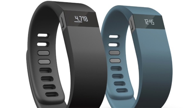 Rash Outbreaks Halt Sale of FitBit Wristbands