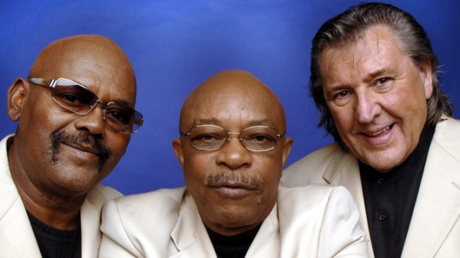 Funk Brothers Bass Player Bob Babbitt Dies at 74