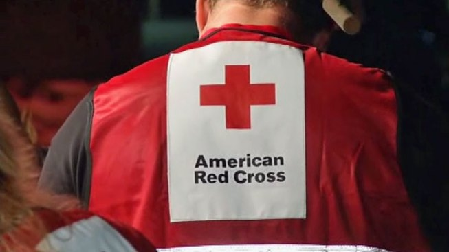American Red Cross Faces Blood Shortage