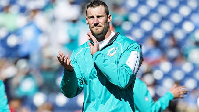 Report: Cowboys Showing Interest in Dan Campbell
