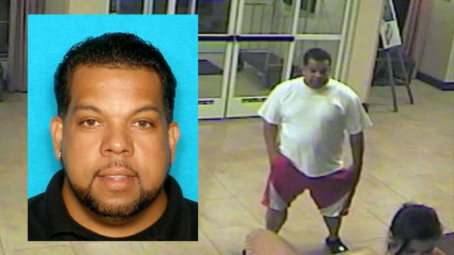 Police Have Suspect in Robbery of Elderly Woman