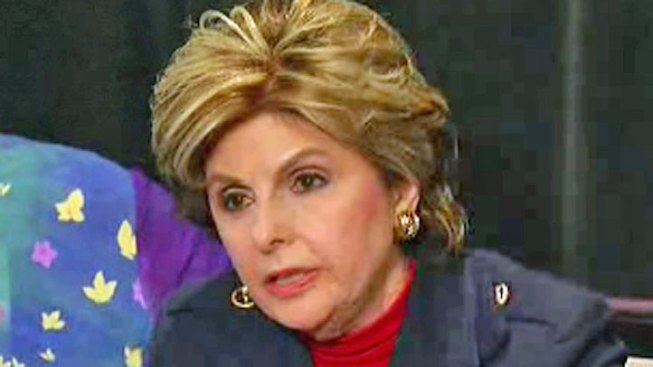 Attorney Gloria Allred Warns Rape Victims of Privacy Invasions, Seeks Change