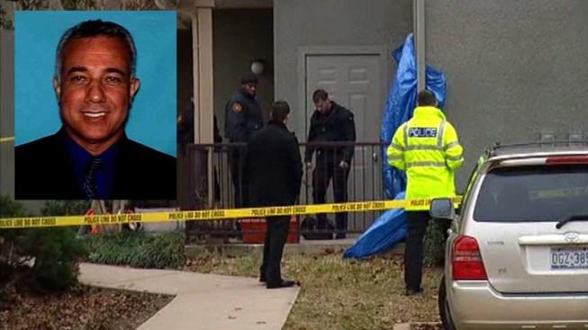 Gunman in Christmas Massacre Planted Gun on Victim: Police