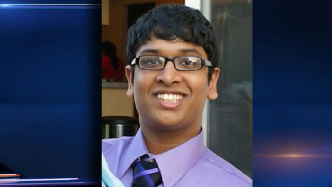 Body of Missing Northwestern Student Pulled From Wilmette Harbor