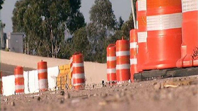 Texas Plans Shifting Urban Highway Upkeep to Cities