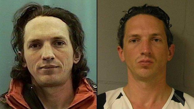 FBI Seeks Public's Help in Killer's Texas Travels