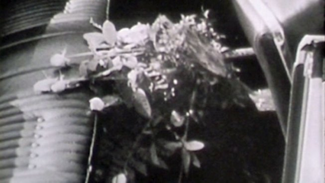 JFK Mementos Mark Awful Day 50 Years Ago