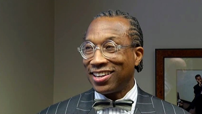 Rudolph Bush: Pace of John Wiley Price Investigation is Hard to Understand