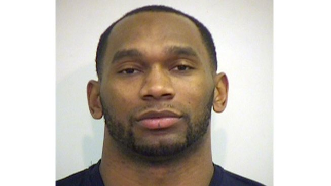 Ex Cowboy, Joseph Randle, Pleads Not Guilty to Kansas Charges