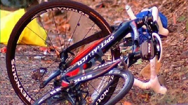 Dallas Council Passes Bike Plan
