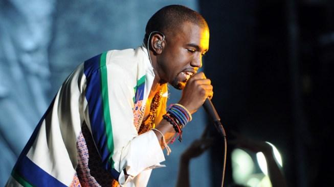 Kanye West Nominated for 17 BET Hip-Hop Awards