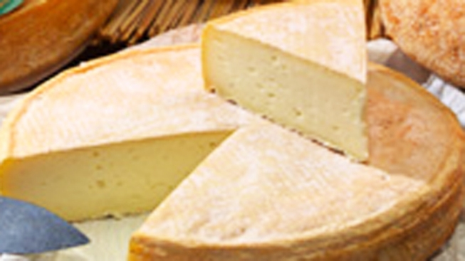 Whole Foods Recalls Cheese Amid Illnesses