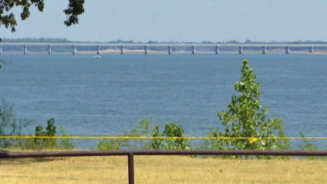 Two Missing Boaters Recovered From Lewisville Lake