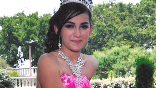 Mesquite Teen Safe and No Longer Missing