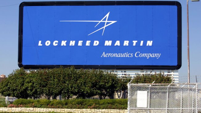 Lockheed Martin Reaches New Contracts With 2 Unions