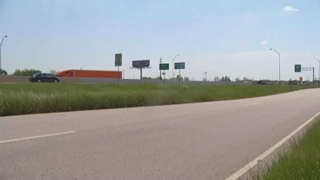 After 50 Years, Loop 9 Gets a Green Light