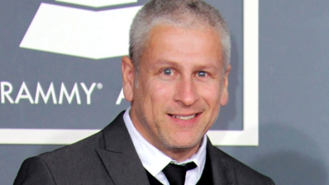 Pastor Giglio Out at Obama Inauguration Over Anti-Gay Comments