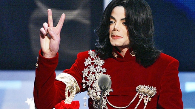 The Final Word on Michael Jackson