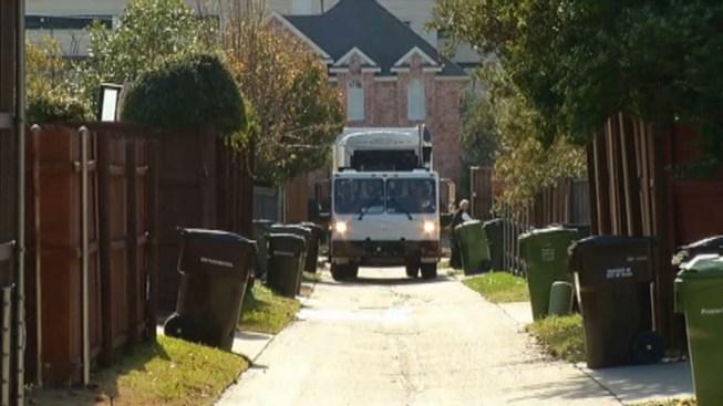 Pilot Recycling Program Begins Soon in Arlington