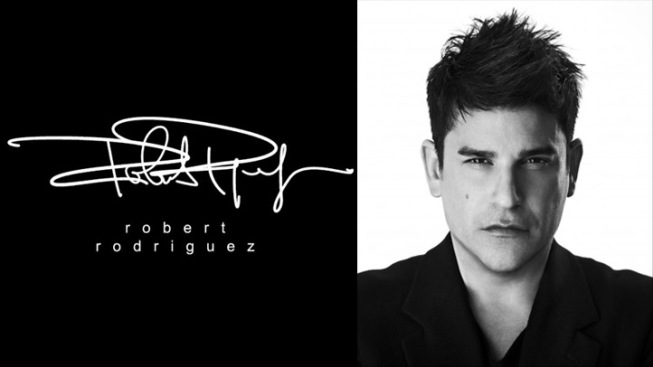 Robert Rodriguez Debuts Spring Collection