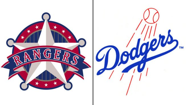 On Deck: Los Angeles Dodgers