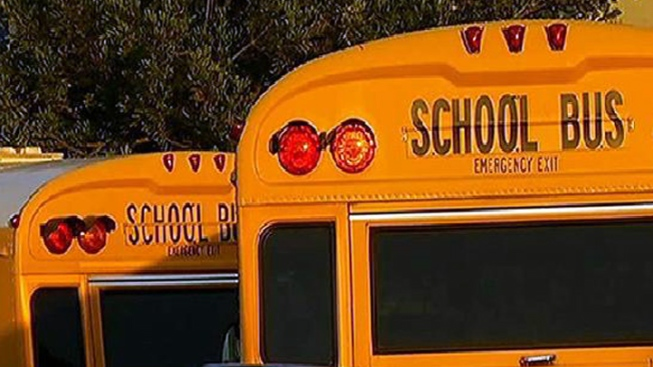 Back-to-School Absences Expected