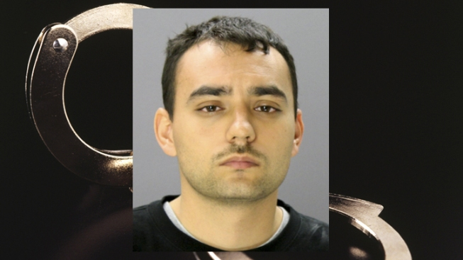 Sexual Assault Suspect, Underage Runaway Found by Police
