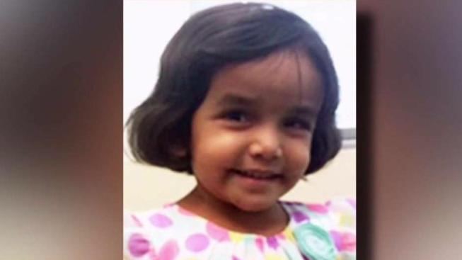 Attorney Says Mother of Missing Richardson Girl ...