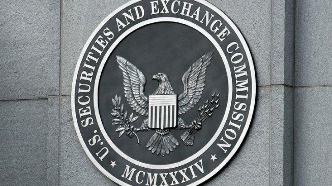 SEC: Corinth Man Defrauded Deaf Investors