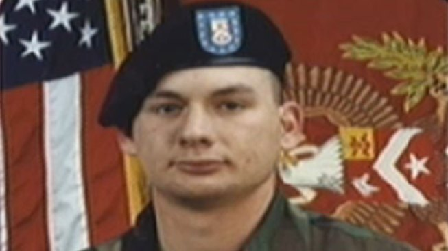 Quitman Soldier, 3 Others Killed in Afghanistan