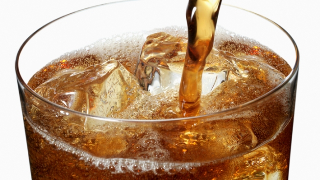 More 10 Calorie Options For Your Favorite Soda