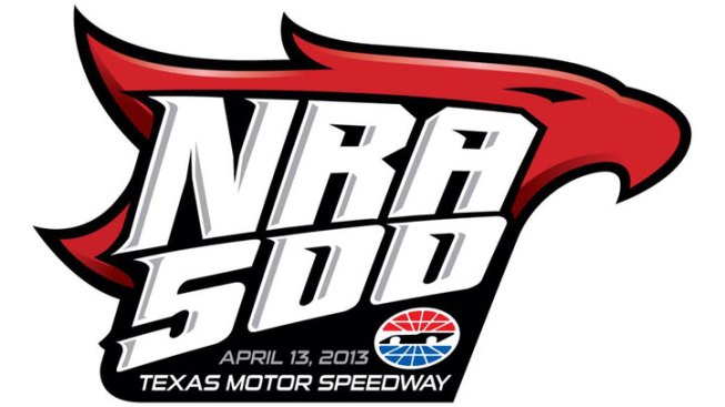 Sen. Chris Murphy Asks NASCAR to Reconsider NRA 500