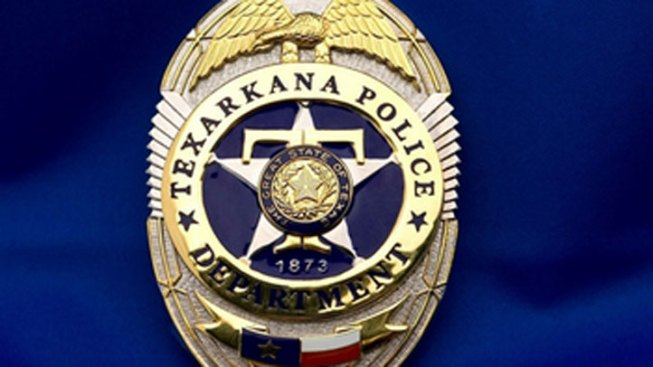Officer Hit By Truck in Texarkana Disturbance Dies