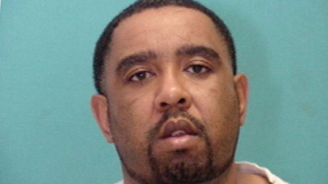 Man Fatally Stabbed Estranged Wife: Police