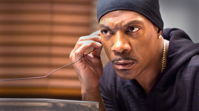 """Tower Heist"" Taps Into Class Warfare Outrage – So Where's the Audience"