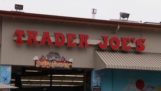 Trader Joe's Hiring for End of May