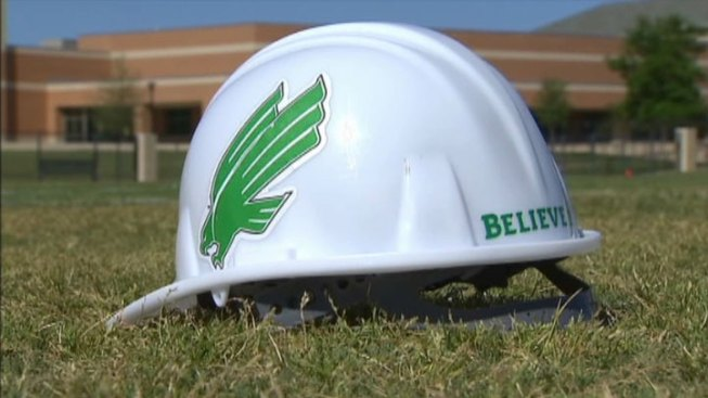 University of North Texas Gets $22 Million Pledge