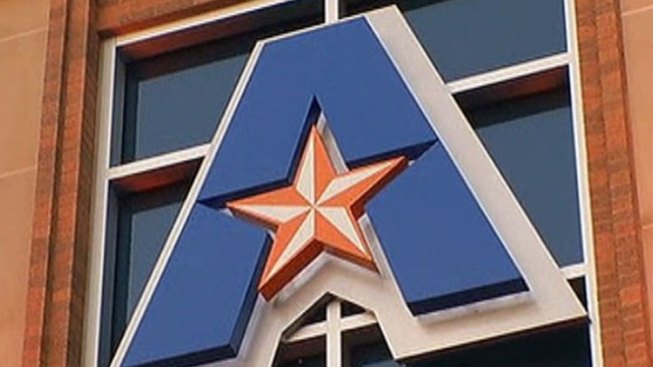 UT Arlington Student Population Swells to Record Number