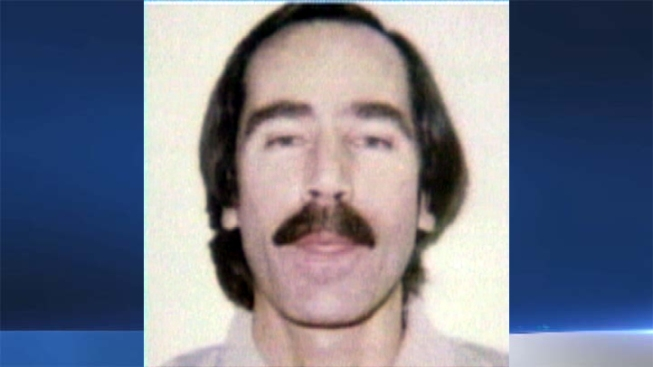 "Facebook Page Aims to ""Keep Pillowcase Rapist Out of Town"""