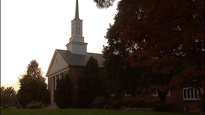 Thousands of Dollars Worth of Wedding Gifts Stolen