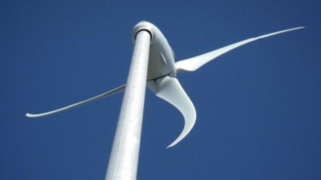 Austin Company Drops Offshore Wind Farm Project