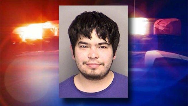 Drunken Texas Man Demanded Bed to Sleep: Police