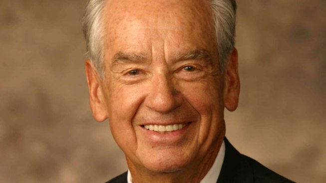 Motivational Speaker Zig Ziglar Dies at Age 86