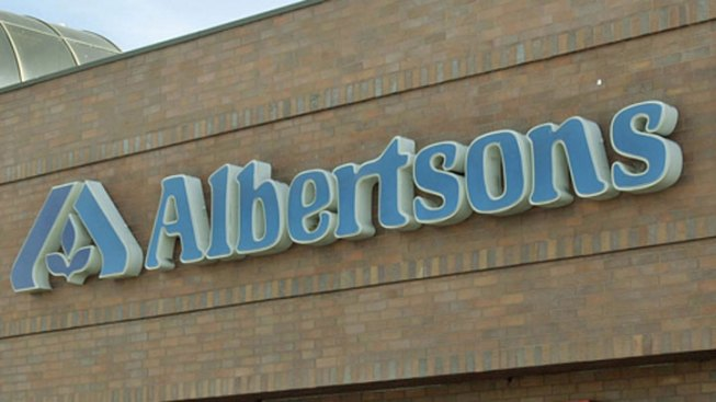 Albertson's Pulls Self-Checkout in All Stores