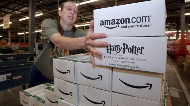 "Internet Sales Tax Bill Eyes ""Affiliate"" Programs"